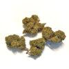 Hemp Basement Super Skunk CBD Blüten kaufen online