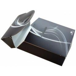 Korona Smoke Box Zigaretten Box zum verstauen Design rauch kaufen schweiz günstig online shop