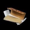 RAW Classic Kingsize Supreme Creaseless ubleched ungebleichte Papers Blätter knitterfrei kaufen online shop günstig schweiz