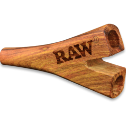RAW Double Barrel 2 fach Joint halter cigarette holder kaufen online shop schweiz günstig