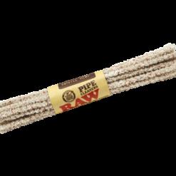 RAW Pipe Cleaner bundle Bündel Pfeifen putzer kaufen günstig schweiz online shop