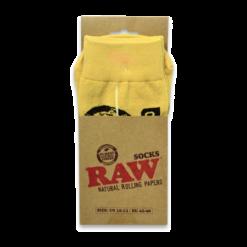RAW Socks Socken Grösse 42 - 46 kaufen online shop günstig schweiz