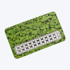 V Syndicate Grinder Card Buds Green kaufen schweiz günstig online shop
