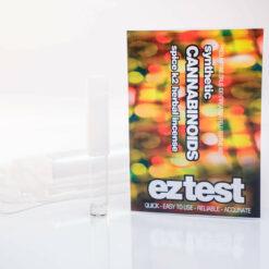 EZ Test künstliche Cannabinoide kaufen online