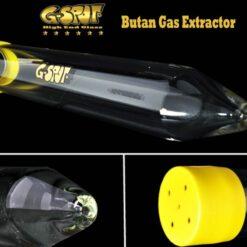 G-Spot BHO Extraktor Set kaufen online