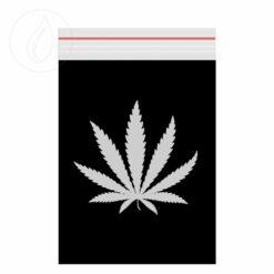 Grip Black Logo Transparent 60x80 kaufen online