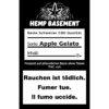 Hemp Basement Apple Gelato CBD kaufen online