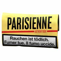 Parisienne Authentique - Beutel 25g kaufen online