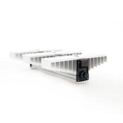 Sanlight EVO 3-60 LED Lampe kaufen