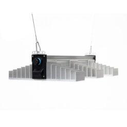 Sanlight EVO 3-60 LED Lampe kaufen online