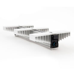 Sanlight EVO 3-80 LED Lampe kaufen Online Shop