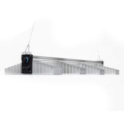 Sanlight EVO 4-120 LED Lampe kaufen online