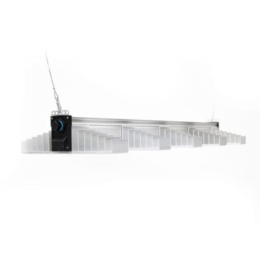 Sanlight EVO 5-120 LED Lampe kaufen online