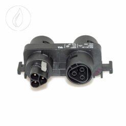 Sanlight Q-Block Power Distribution H-Verteiler kaufen online