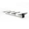 Sanlight EVO 4-80 LED Lampe kaufen online