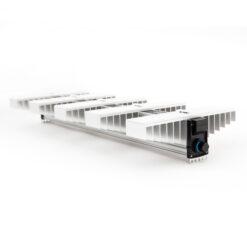 Sanlight EVO 5-100 LED Lampe kaufen online