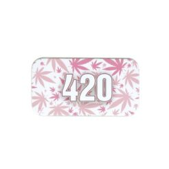 420 box metallbox aufbewahrungsbox syndicate pink hempbasement kaufen