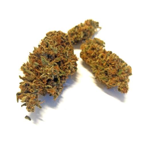 HB Gelato CBD Blüten kaufen online