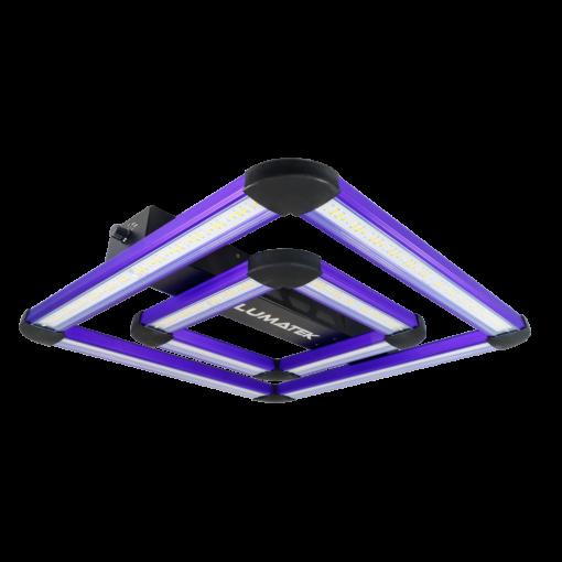Lumatek ATS200 LED Growlampe kaufen online