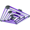 Lumatek ATS300W LED Growlampe kaufen online