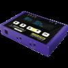 Lumatek Control Panel Plus HID & LED kaufen online