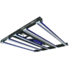 Lumatek Zeus 465W Compact Pro LED Growlampe kaufen online