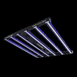 Lumatek Zeus 600W Pro LED Growlampe kaufen online
