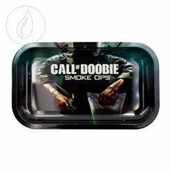 Mischschale Call of Doobie kaufen online