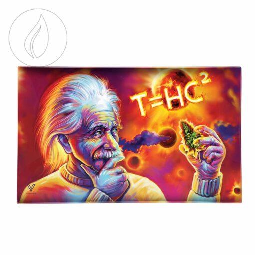 Mischschale Einstein THC Solar Diesel kaufen online