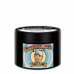 capital bra baba flow shisha tabak kaufen